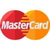buy via creditcard